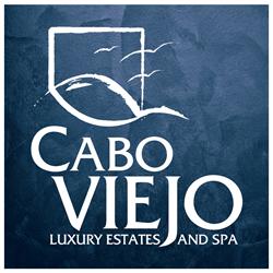Cabo Viejo