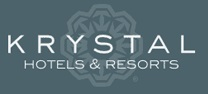 Krystal Resorts
