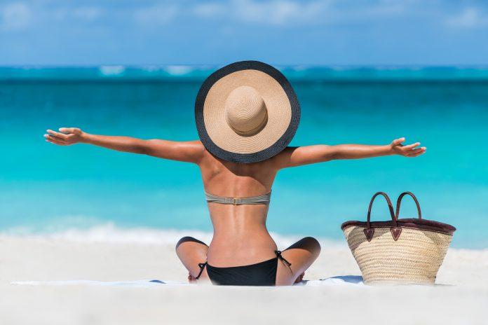 viajes internacionales de verano