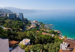 Atracciones Increíbles en Puerto Vallarta