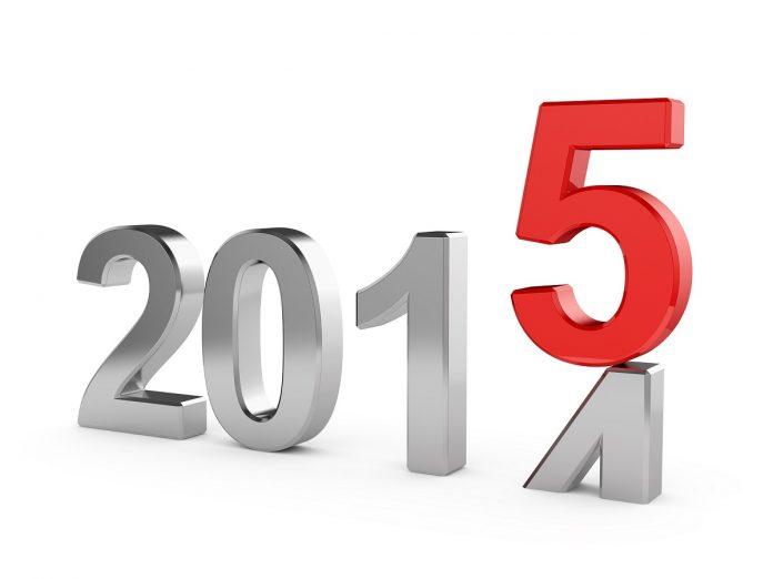 Año Nuevo en la República Dominicana