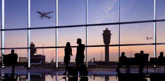 aeropuerto de mazatlán