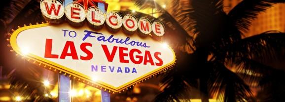 Starpoint Resort Group recomienda el Carnaval Electric Daisy en Las Vegas