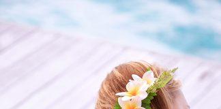 el mejor spa en la playa en los cabos