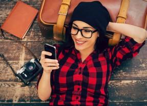 Travel To Go revela consejos de presupuesto para turistas