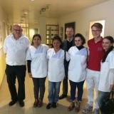 Enfermeras Españolas Aprenden Alemán para ser Contratadas en Baviera