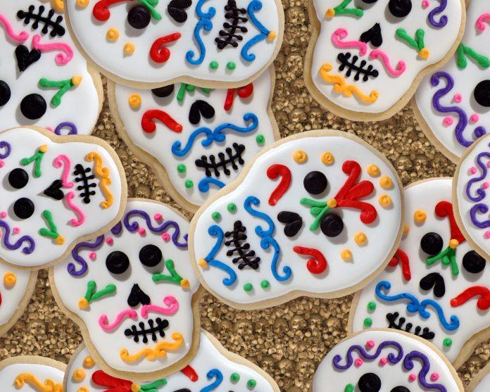 ¿De qué trata el tradicional Día de Muertos en México?