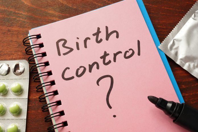 Métodos anticonceptivos: Todo lo que necesitas saber sobre el DIU