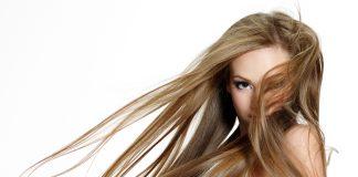 5 trucos para que te crezca el cabello rapidísimo