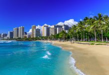 Holidays Lounge ayuda a planear unas memorables vacaciones en Hawaii
