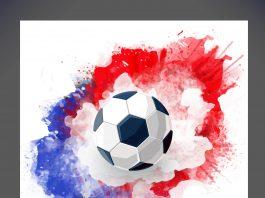Chivas de Guadalajara, el equipo campeón del fútbol de México