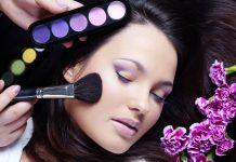 5 consejos para que tu maquillaje resista al sudor