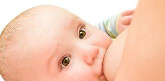 ¿Cuáles son las ventajas de la lactancia en los bebés?