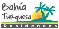 museos en Costa Rica