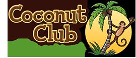 Coconut Vacations