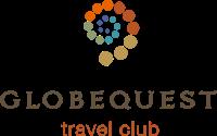 GlobeQuest