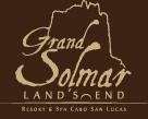 Grand Solmar Cabo San Lucas