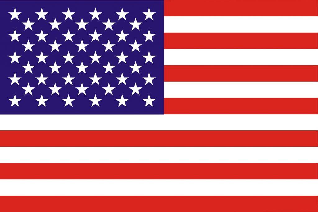 Destinos populares de los Estados Unidos