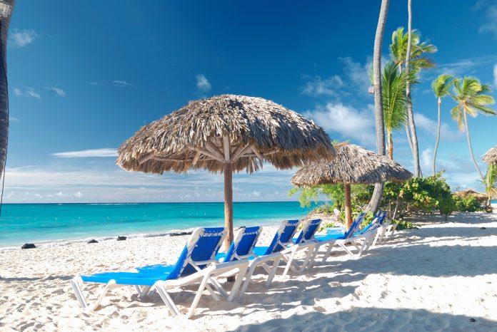 Atracciones en República Dominicana