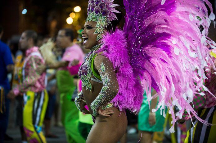 carnaval de mazatlán 2015