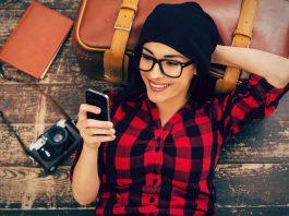 cómo mantenerse en presupuesto mientras viajas