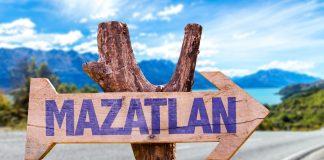 Holidays Lounge le invita a explorar el bello puerto de Mazatlán